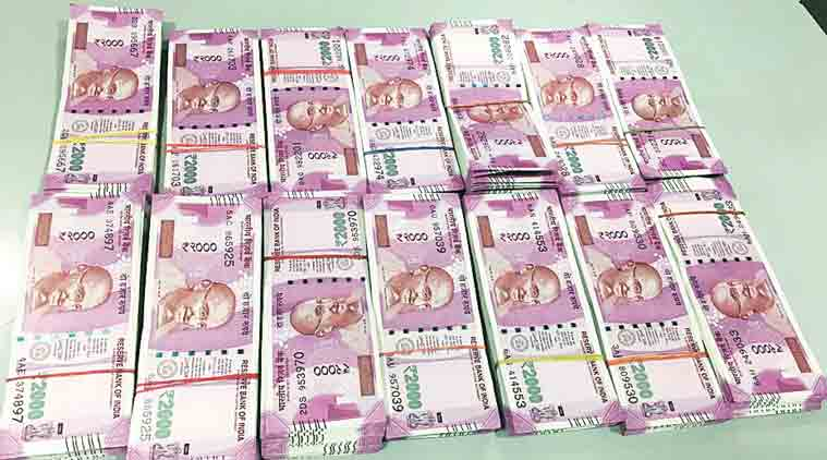 CBI arrests man from Bihar for withdrawing Rs 60 lakh from BSNL's account in 2012