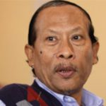 It is high time for State Govt to implement ILP: UDP leader