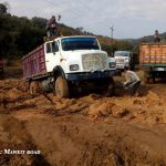 Two roads in Meghalaya included as new National Highways