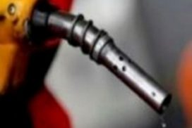 Meghalaya govt slashes prices of petrol and diesel by Rs. 7