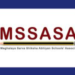 MSSASA seeks CM's intervention on maternity leave benefits for SSA teachers