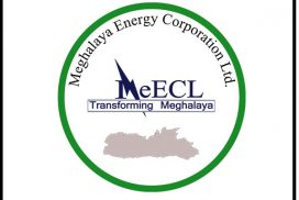 Special long term transition loan approved for MePDCL to clear outstanding liabilities