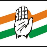'Match fixing' leads to Cong's defeat in Shella bypoll