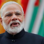 PM interacts with chief ministers via video conferencing on measures to combat COVID-19