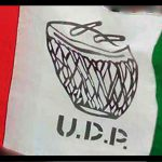 UDP names two more candidates for JHADC polls