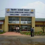 High Court directs Civil Aviation Ministry to file affidavit on Umroi airport