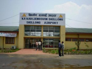 Meghalaya High Court gives one week to Aviation to file detailed affidavit on Umroi Airport