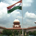 SC questions Meghalaya government over miners' tragedy