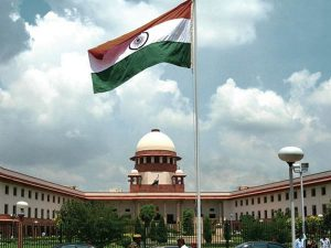SC issues directives to check misuse of SC/ST Act