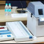 Konarchar to go for re-polling, Meghalaya records 71.41% voting in LS polls, 92.20% in Selsella bypoll