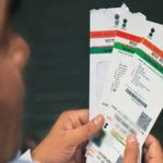 SC rules Aadhaar not mandatory for admissions, mobile connections