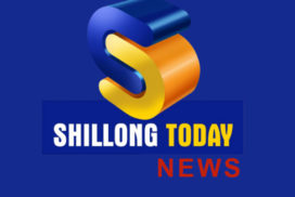 Shillong all set to host national conference on e-Governance