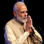 PM announces remuneration hike for ASHA, Anganwadi workers