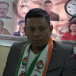 Meghalaya NCP chief says MHIS is a failed scheme