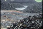 Meghalaya Govt engages two agencies to prepare mining plan for coal miners