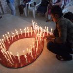 AIDS related illness takes nearly 500 lives in Meghalaya in 10 years