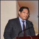 NPP will play important role in government formation in Mizoram: Meghalaya CM