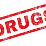 Meghalaya police seize over 30,000 Amphetamines in Shillong