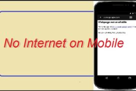 Mobile internet suspended for 48 hours in four district of Meghalaya