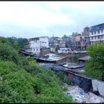 Shillong Municipal Board issues fresh notices to Them ïew Mawlong residents