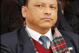 Kharshiing wants Meghalaya Govt to lead all-party delegation to Centre on mining issue