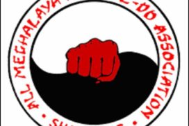 AMKA to host annual Inter School & Inter College Karate Tournament in Shillong