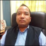 Meghalaya Govt vows to pursue with Centre for setting up of CAU
