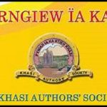 KAS to hold public rally on September 22 to demand for inclusion of Khasi language in Eighth Schedule