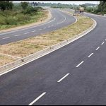 Meghalaya receives Rs 172 crore under PMGSY to upgrade state roads