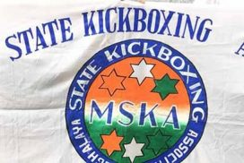 Meghalaya State Kickboxing C'ship cum State Selection Trial 2018 to be held from Oct' 15