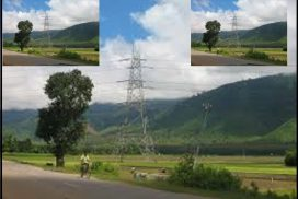 M'laya to get $132.8 million loan from ADB to improve quality of power supplied