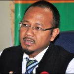 Meghalaya Minister admits shortage of essential commodities, assures measures to meet state's requirements