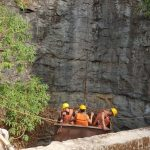 Meghalaya to appeal to Supreme Court on rescue operation to trace trapped miners