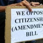 Mahila Congress to stage protest against Citizenship Amendment Bill on Friday