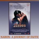 Khasi film – Nabon selected for screening in 11th Bengaluru International Film Festival