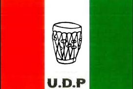 UDP seeks MDA partners support for bye election to Shella seat