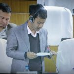 Meghalaya Education Minister chairs meeting on draft NEP, state wants status quo on Hindi