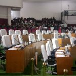 Meghalaya Assembly's budget session will have only 5 working days due to upcoming LS polls