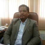 Meghalaya Chief Minister says Union Budget 2019 is 'balanced and positive'