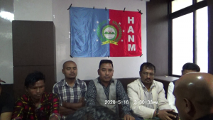 HANM to launch anti-influx operation