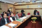 Meghalaya Farmers Empowerment Commission gets Cabinet nod