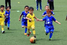 Greater Shillong finals of Meghalaya Baby League to take place on Saturday