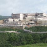 JNV school Mawphlang to resume class from this week