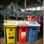 Alappuzha's 'unique waste management' replicated in Shillong