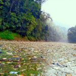 Chief Minister discusses with officials ways to keep Shillong City, Umïam Lake clean