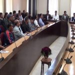 Meet on drugs problem suggests setting up of rehabilitation centres