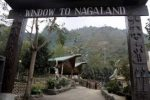 Nagaland issues advisory to prevent influx of illegal immigrants
