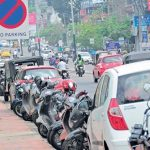 Govt prohibits parking of all types of vehicles on nationalhighways