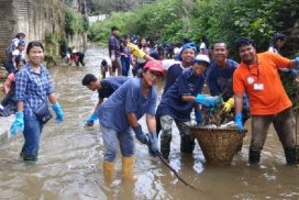 Meghalaya Governor to take part in 'OperationClean-up'