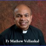 No date yet for arrival of Archbishop's mortal remains, Fr Mathew's funeral arrangements in USA on Oct 20 & 21